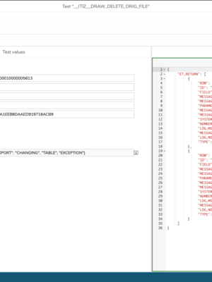 sap_erp_document_delete_orginal