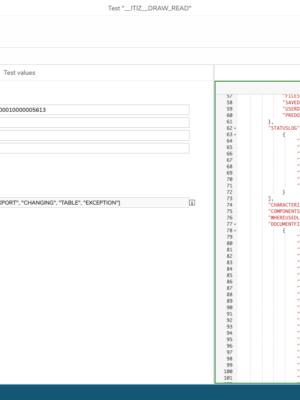 sap_erp_document_read_folder