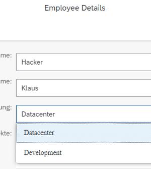 app_departments