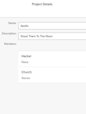 app_projects_details