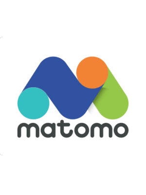 matomo_marketplace